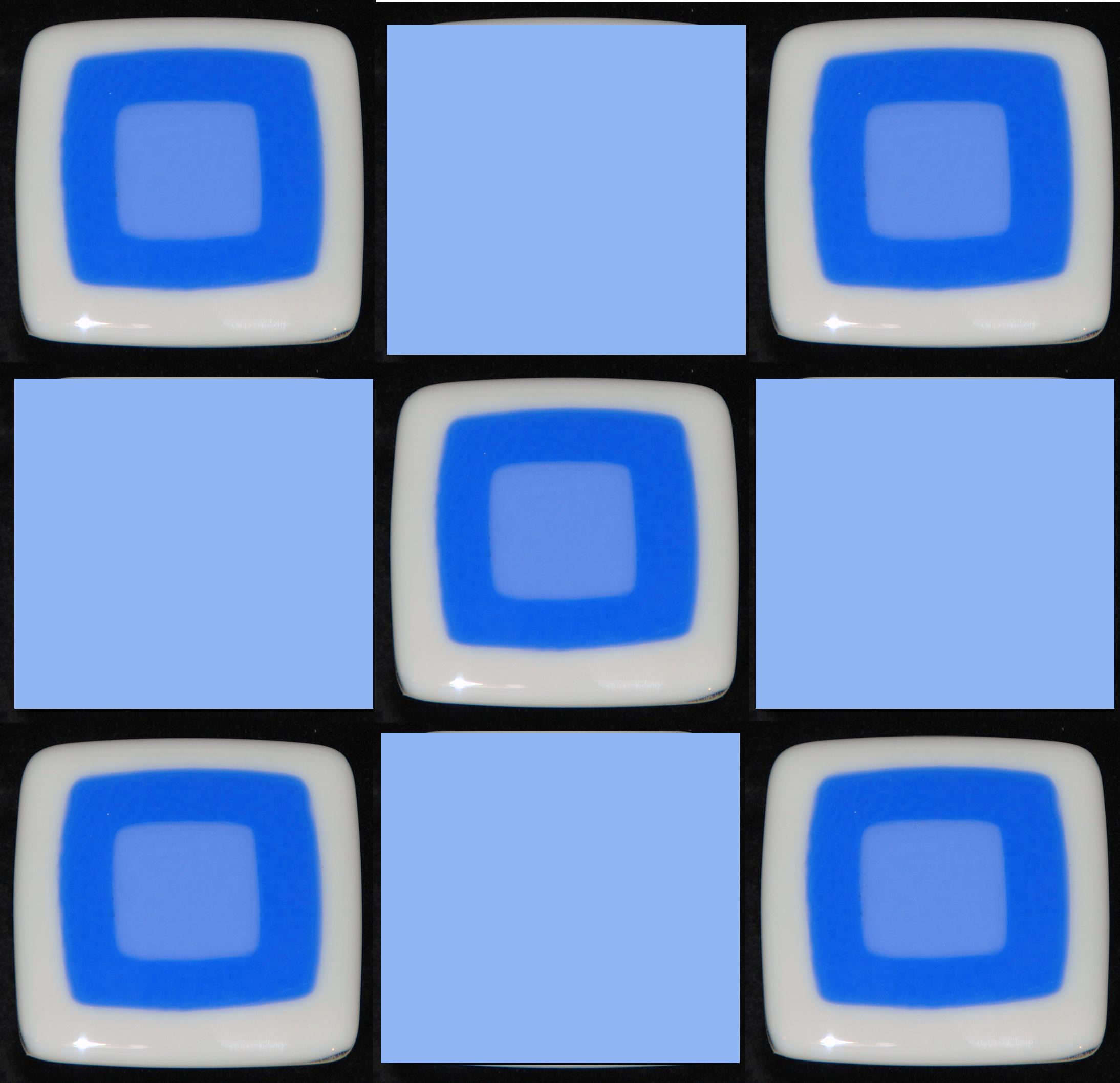 light gray on black tiles light blue.jpg