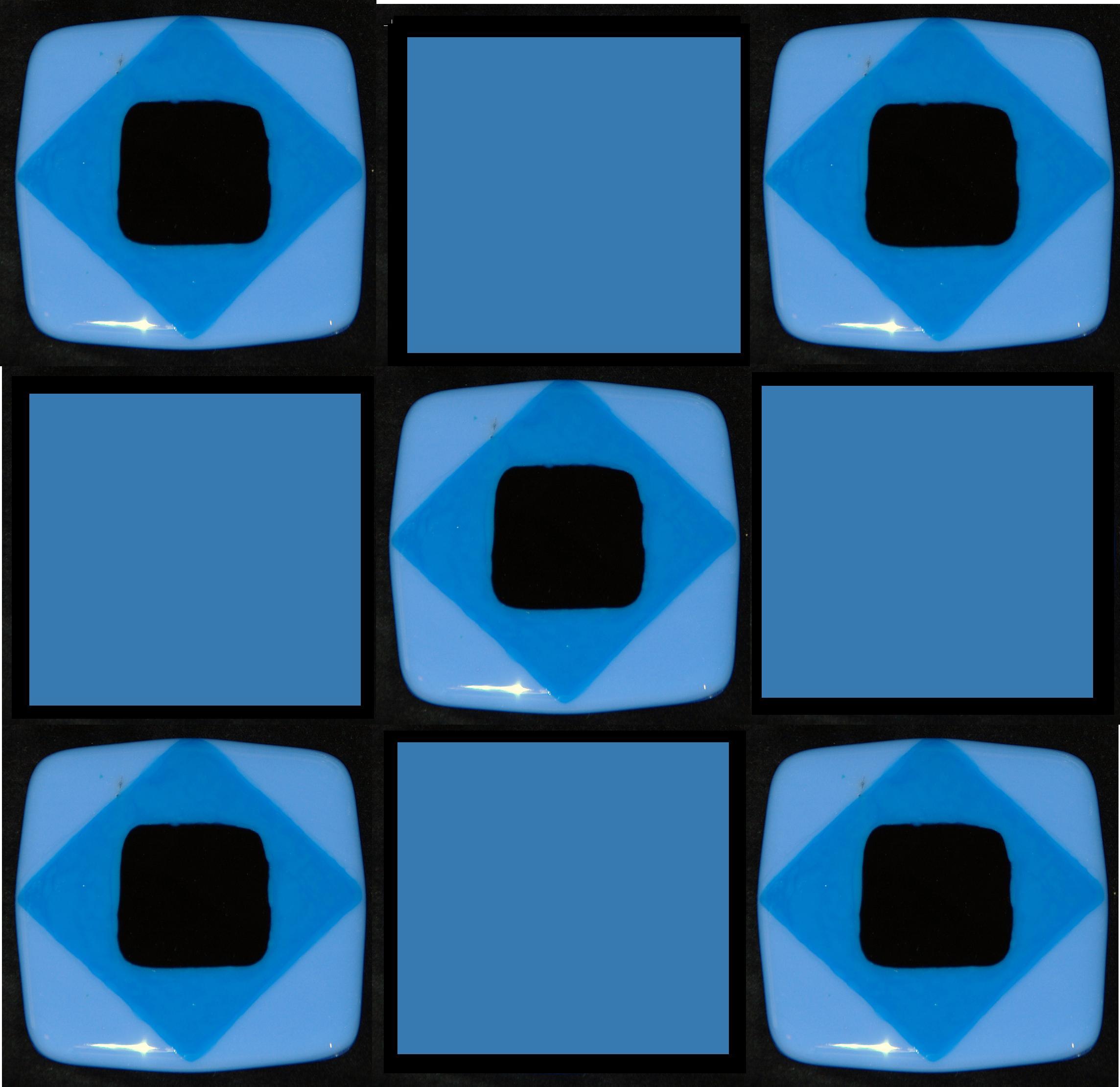 peri on black tiles with dark blue.jpg