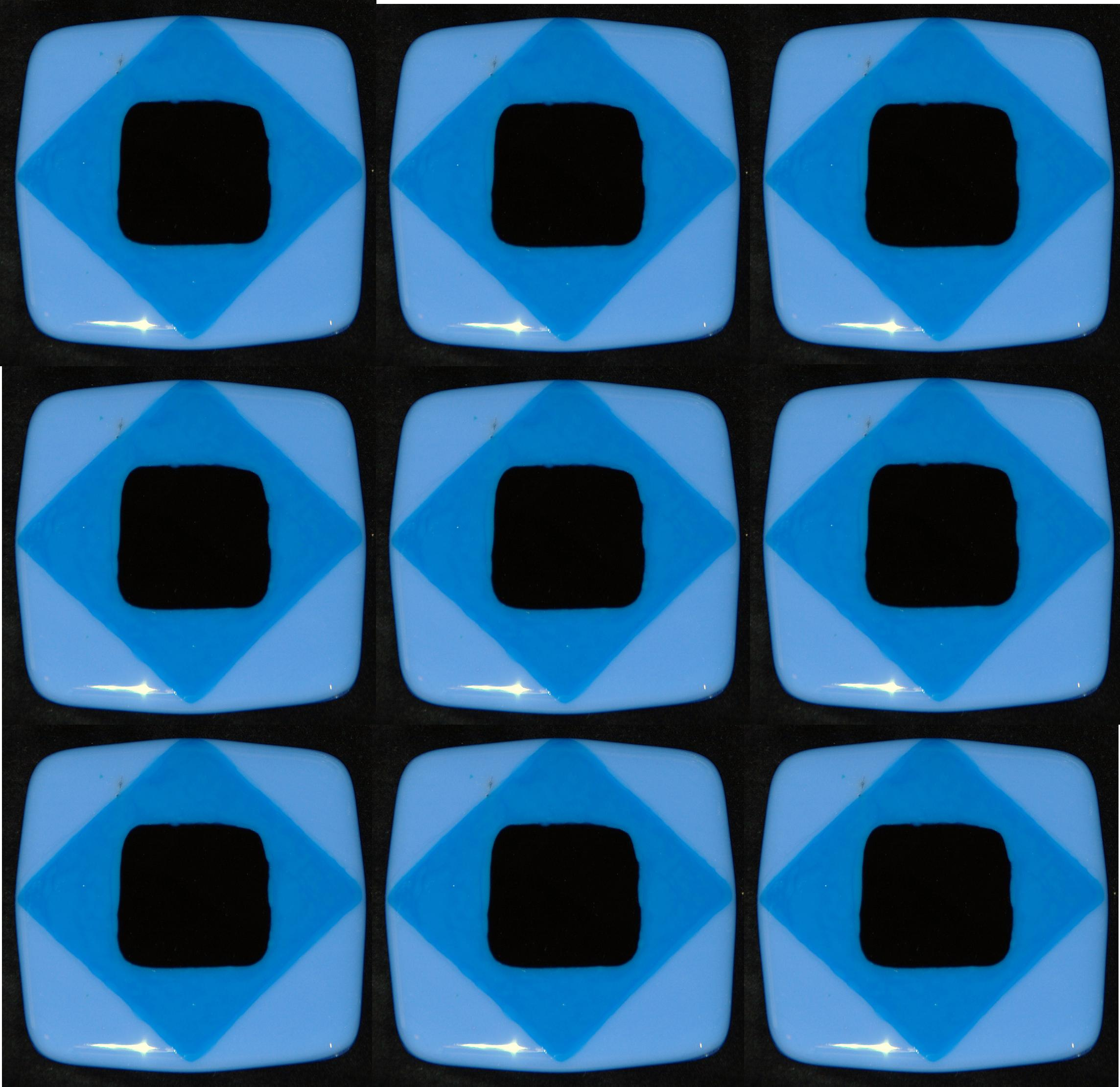 peri on black tiles.jpg