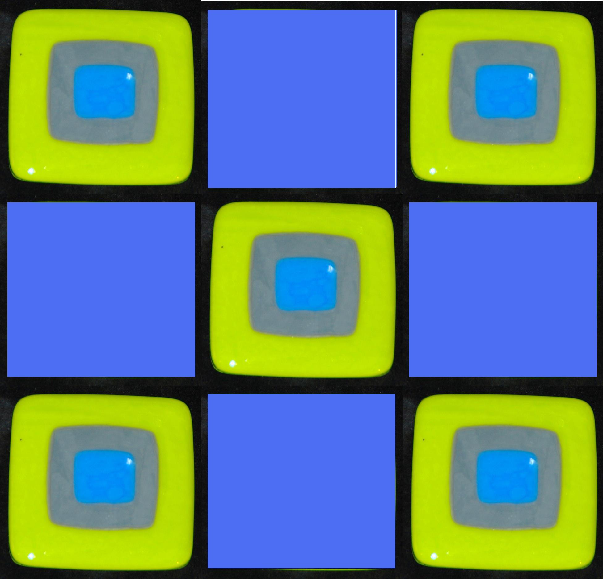 spring on black tiles with blue.jpg