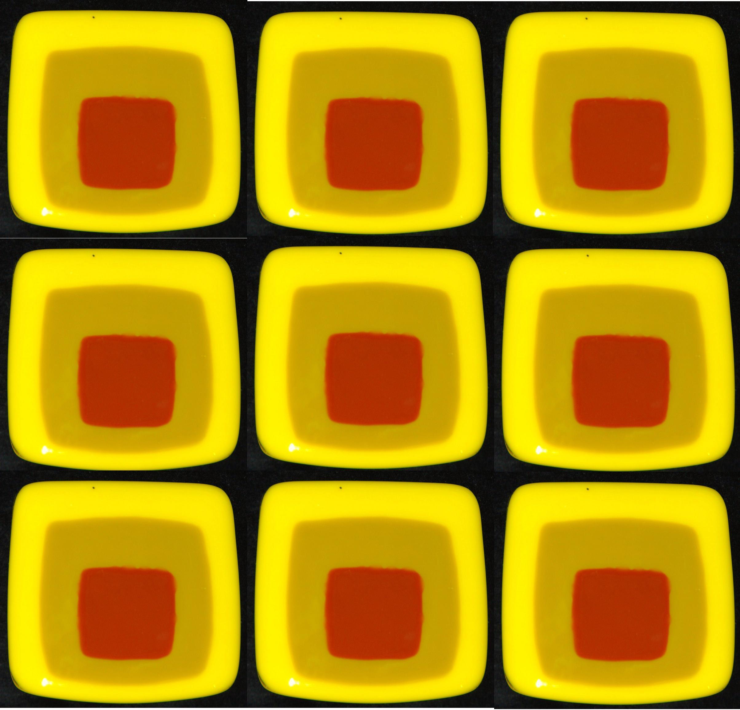 1960s tiles.jpg