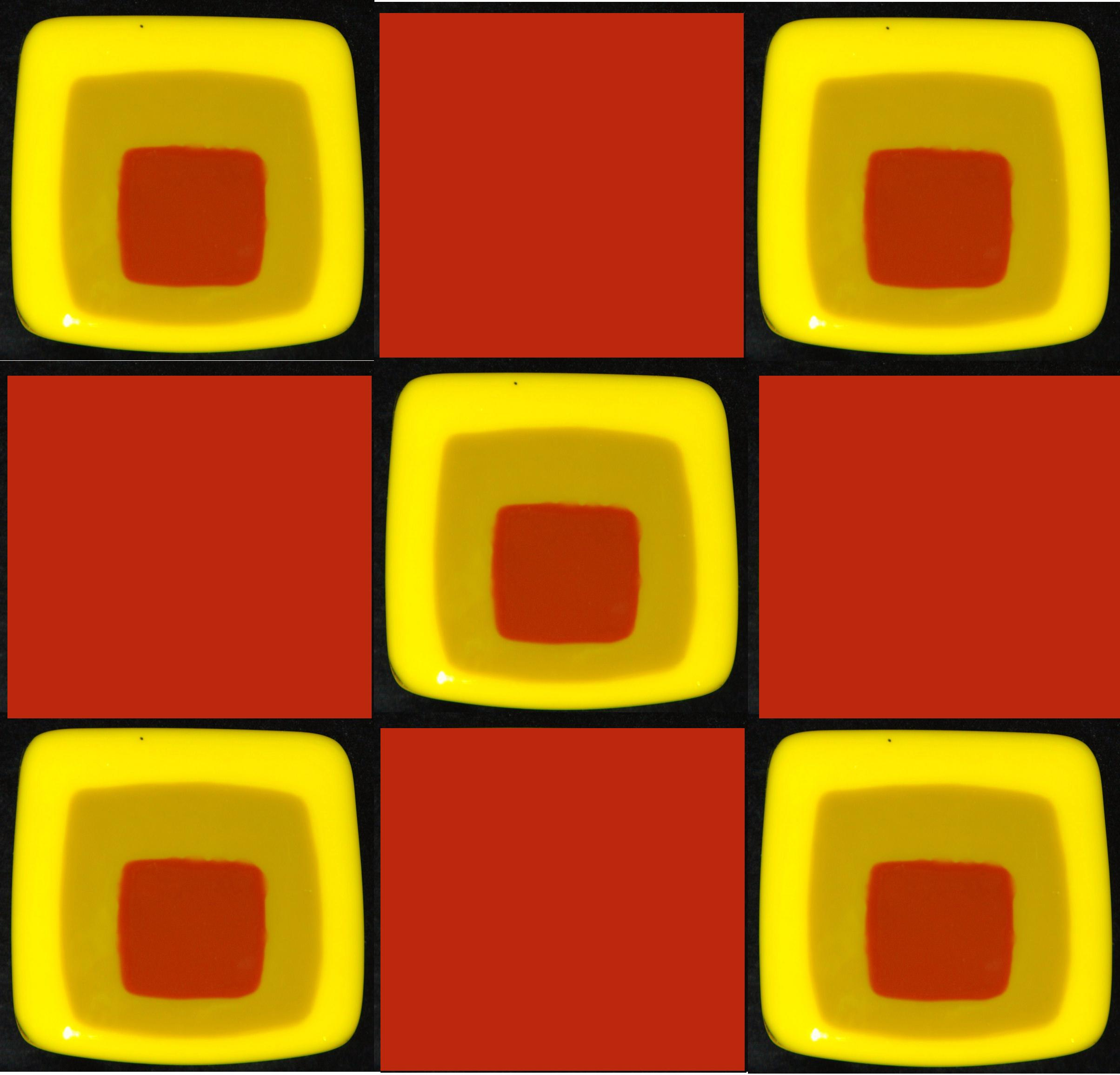 1960s tiles with red.jpg