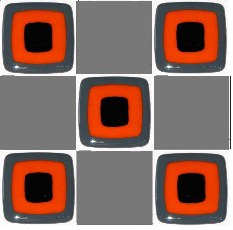 mod orange and gray on white.jpg