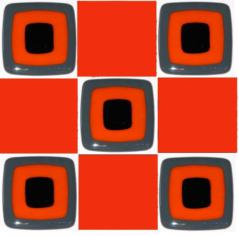mod orange and orange on white.jpg