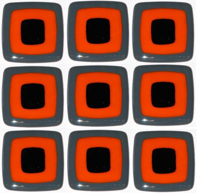 mod orange on white.jpg