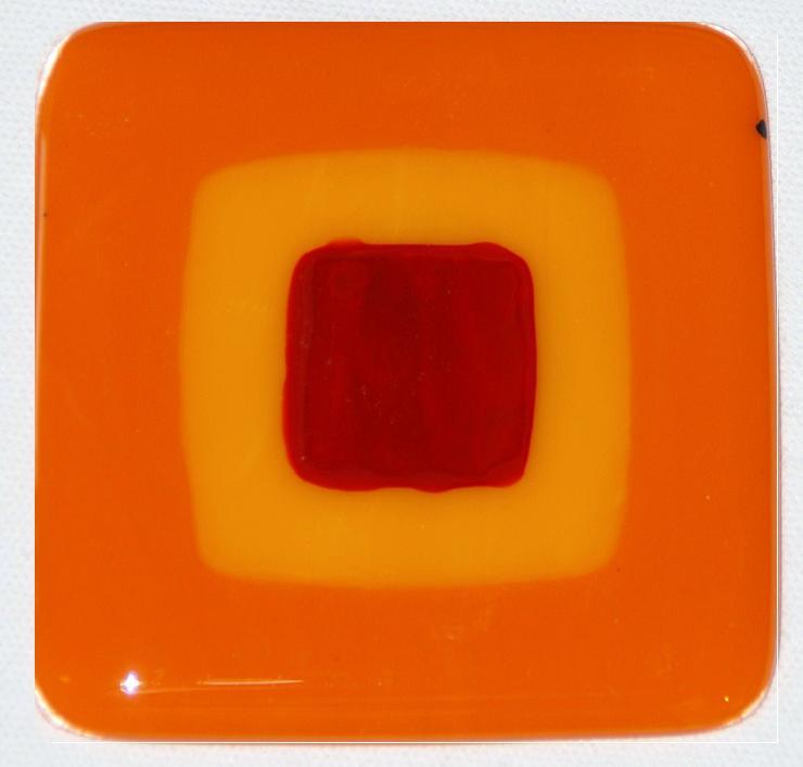 orange on white.JPG