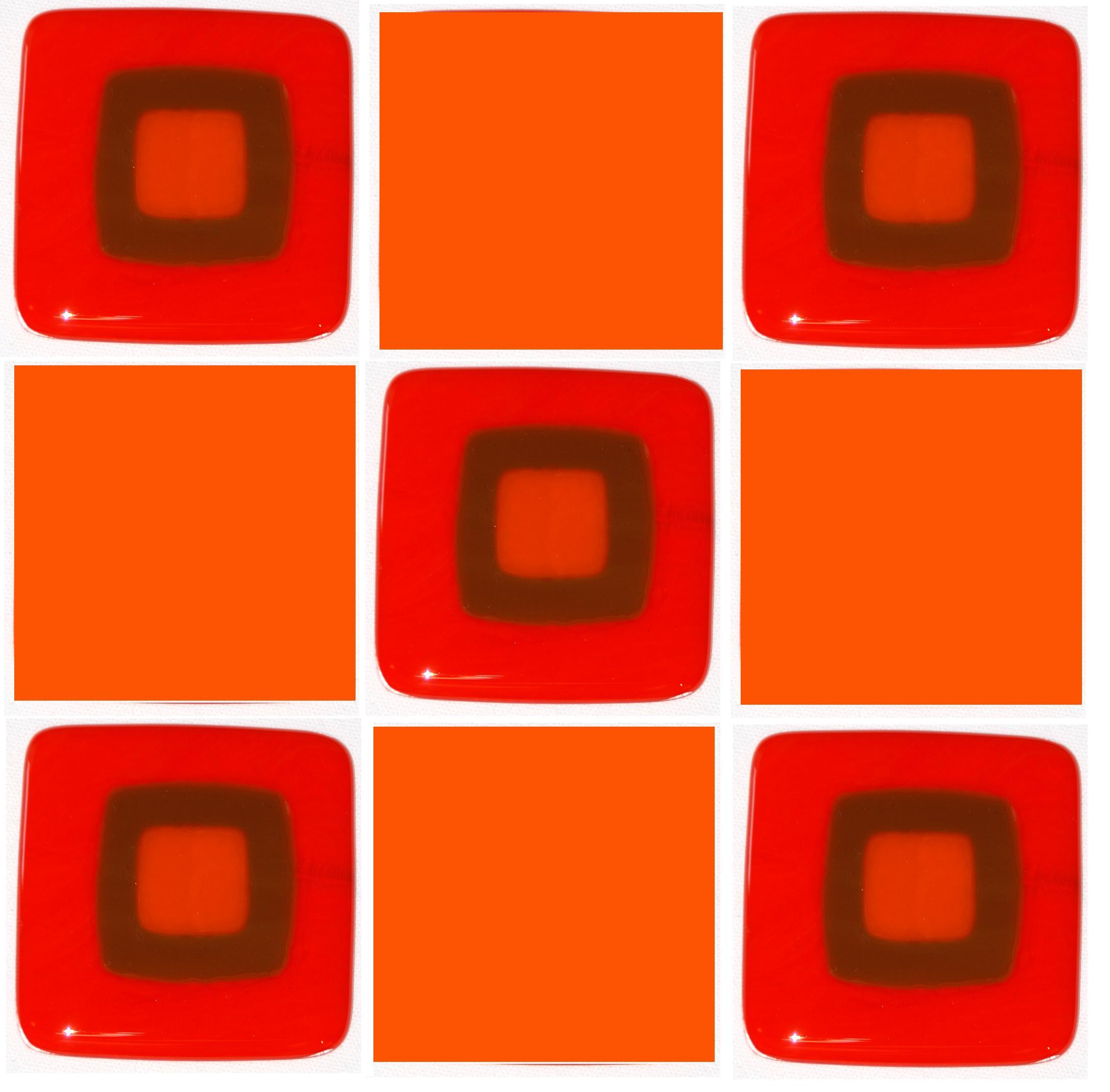 pimiento on white tiles with orange.jpg