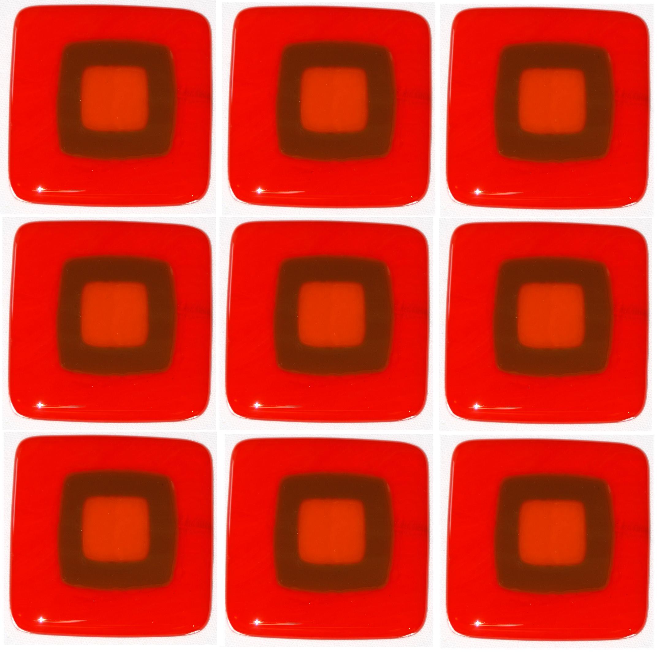 pimiento on white tiles.jpg