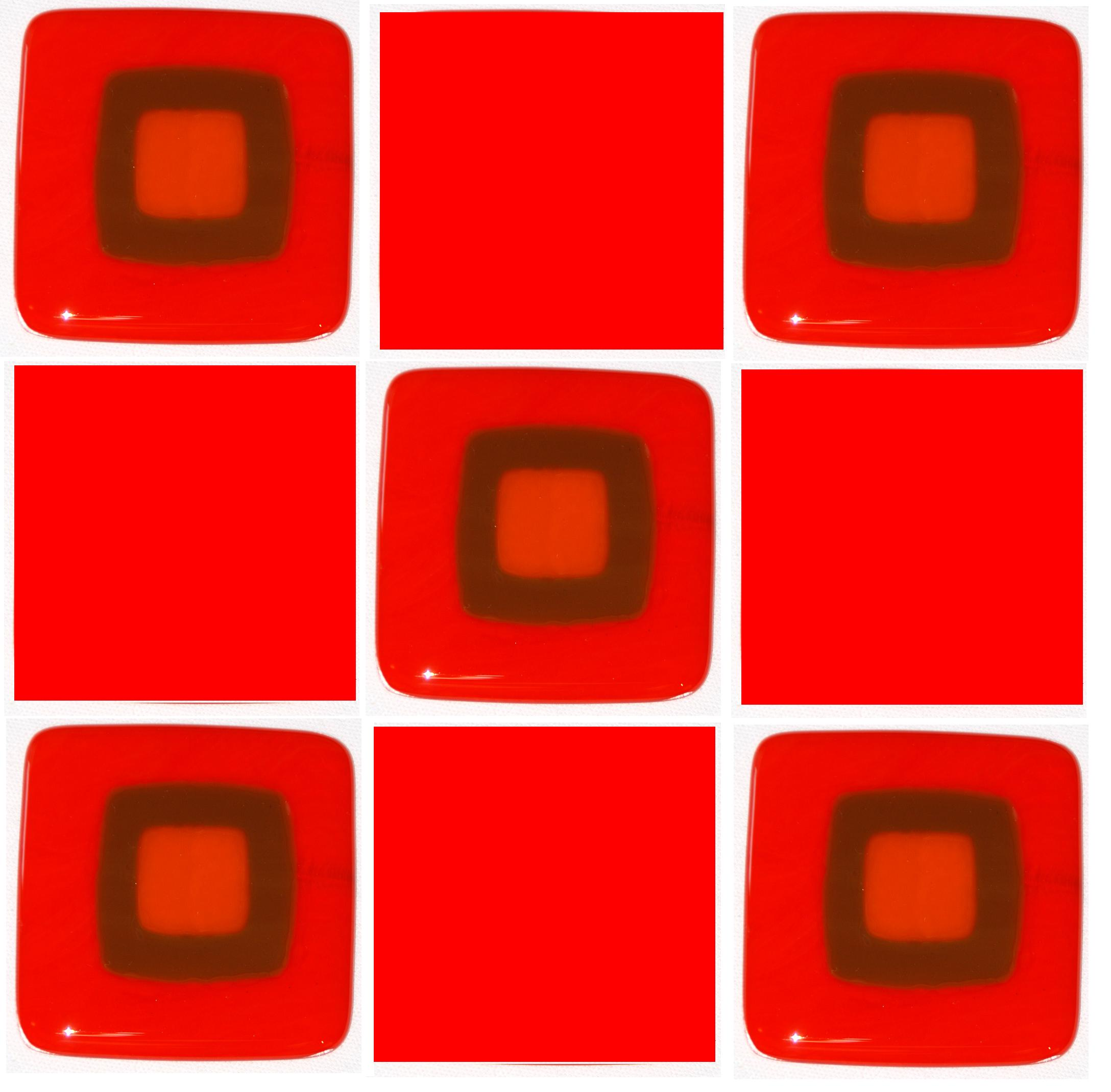pimiento on white tiles with red.jpg