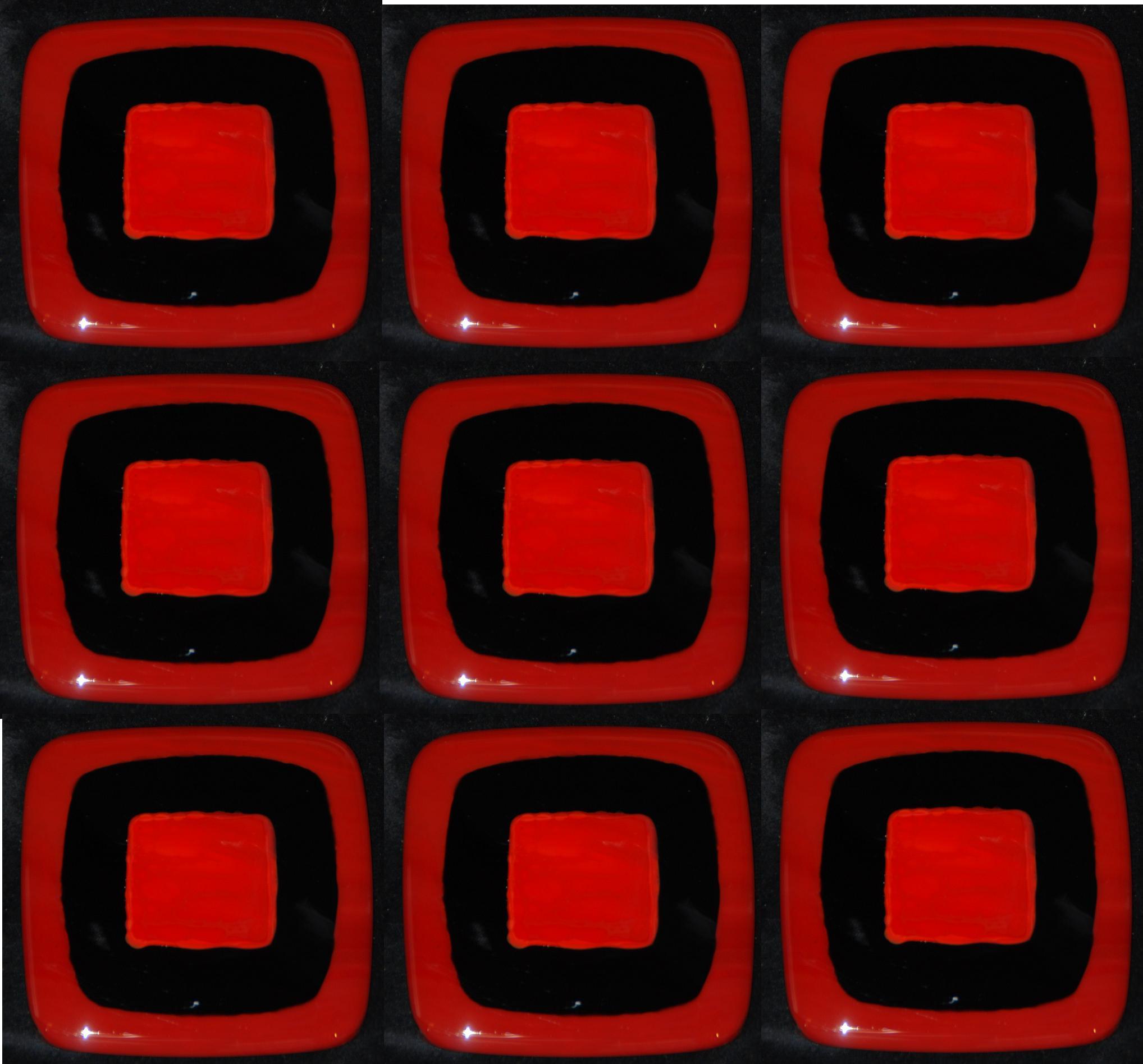 red on black tiles.jpg
