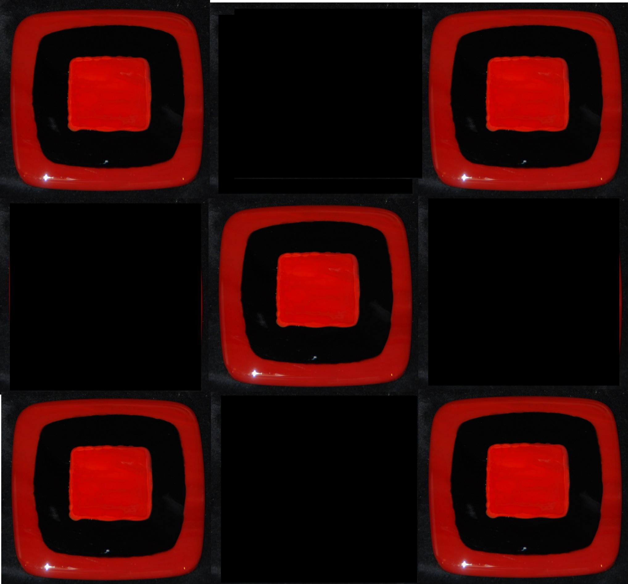 red on black tiles with black.jpg