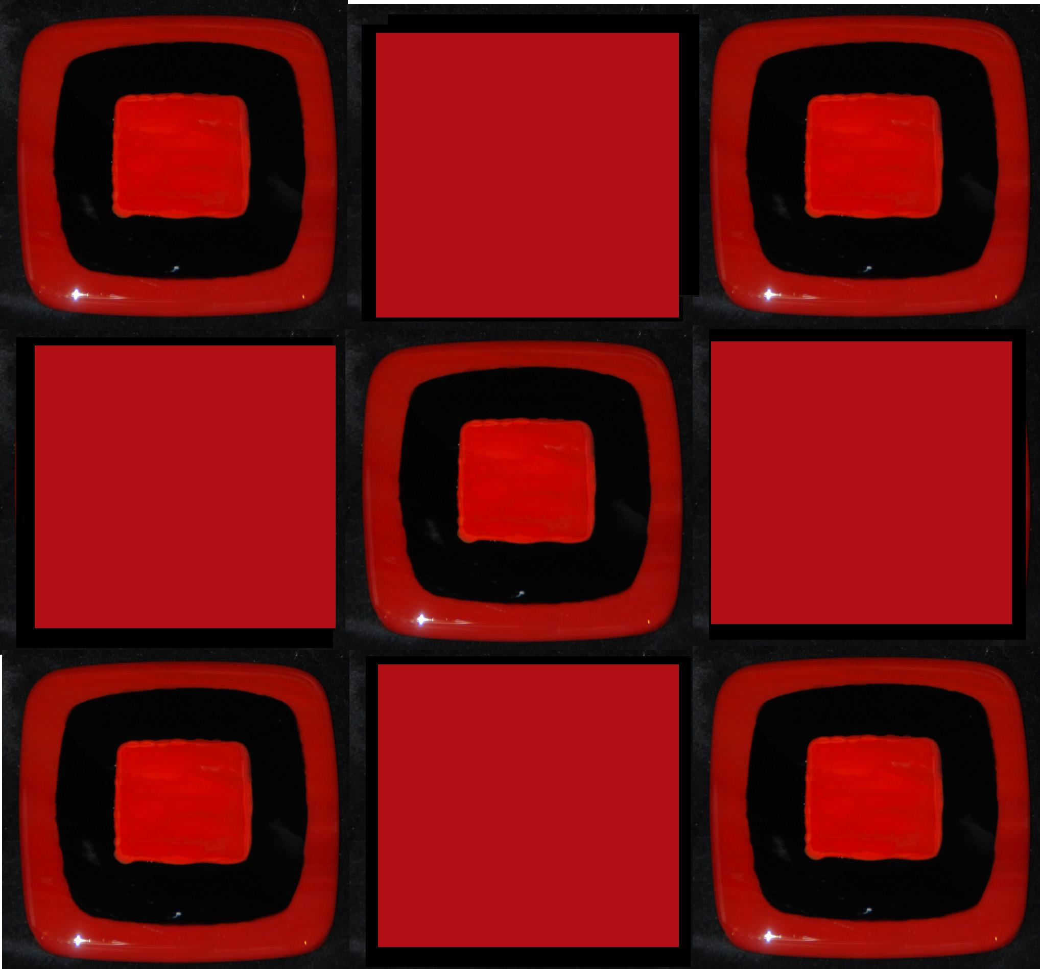 red on black tiles with dark red.jpg