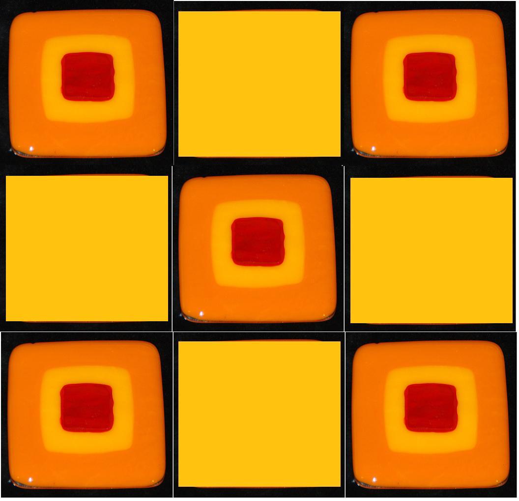 warm oranges with gold.jpg