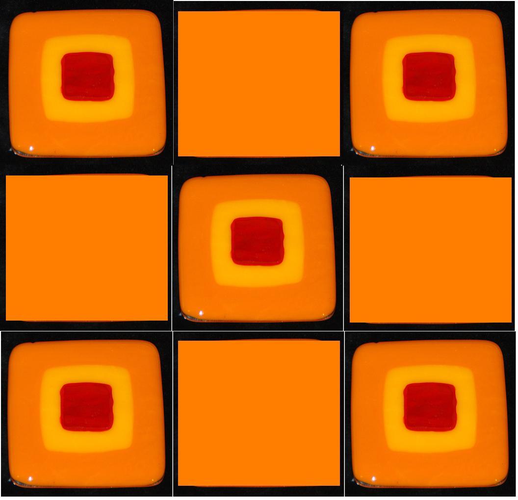 warm oranges with orange.jpg