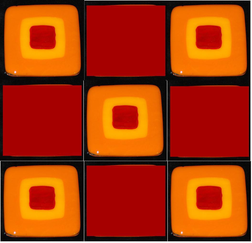 warm oranges with red.jpg