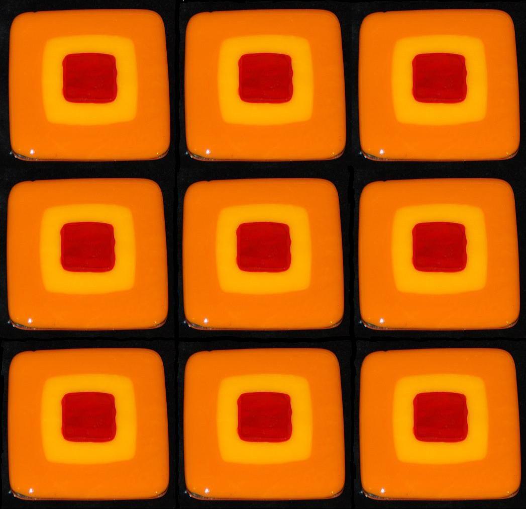 warm oranges.jpg
