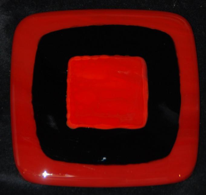 red on black.JPG