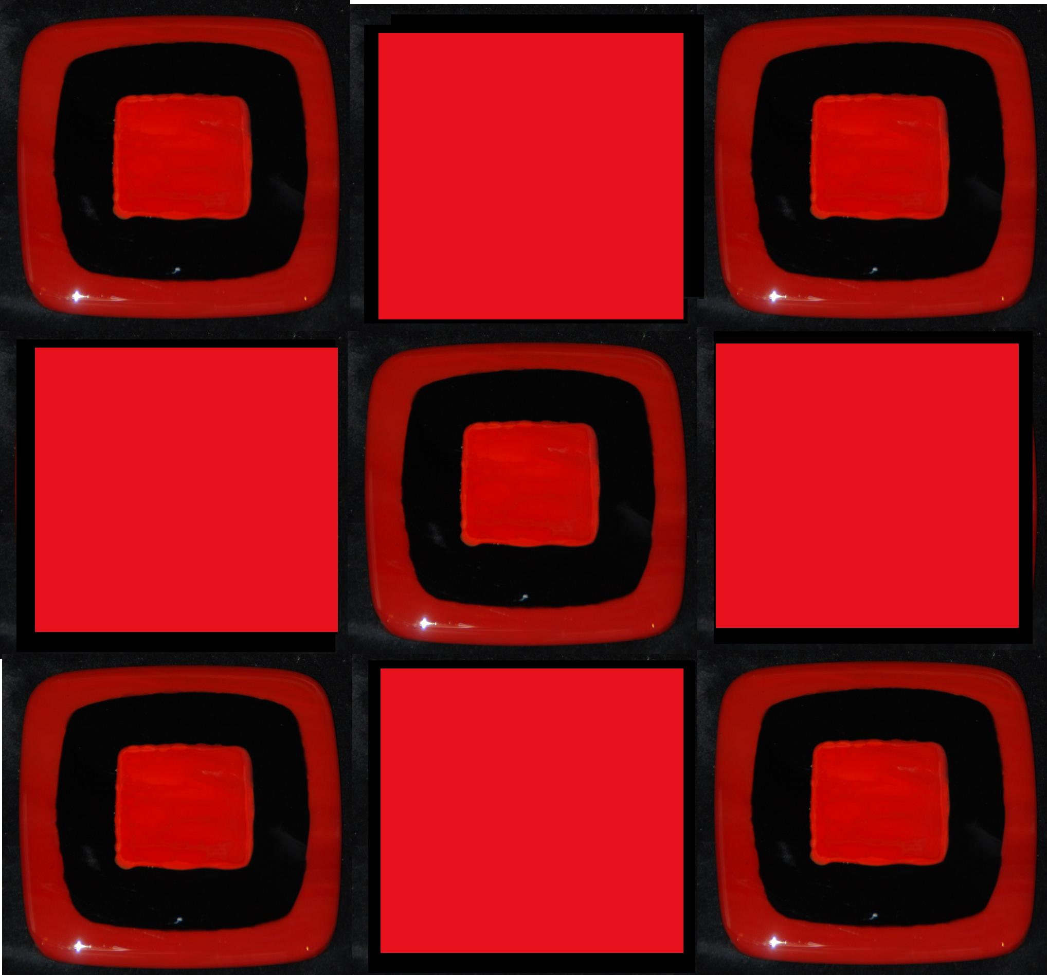 red on black tiles with light red.jpg