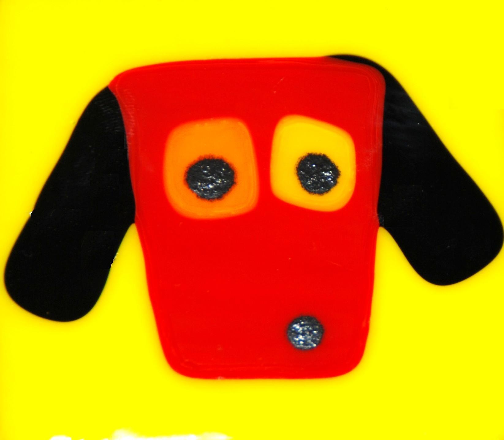 red dog on goldcopy.jpg