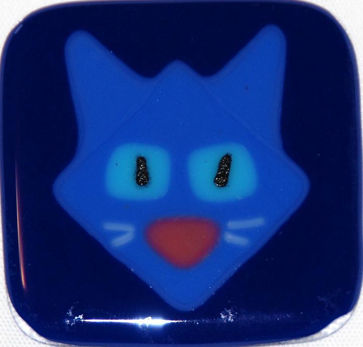 blue cat on cobalt.JPG