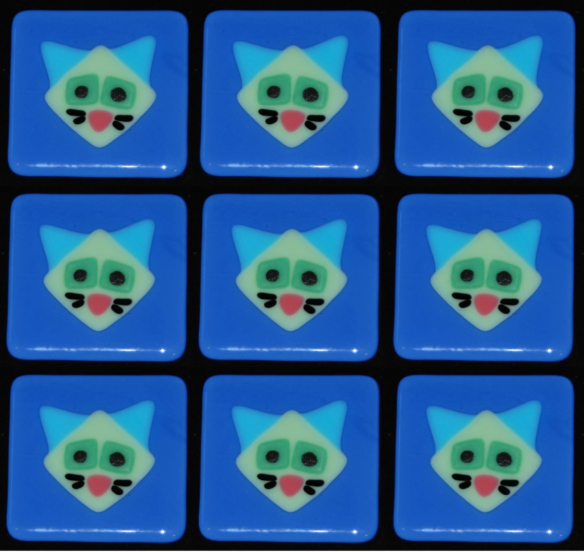 tile mint on blue tiles.jpg