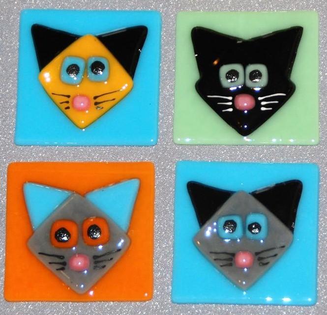 cat face tiles tack fused copy 2.jpg