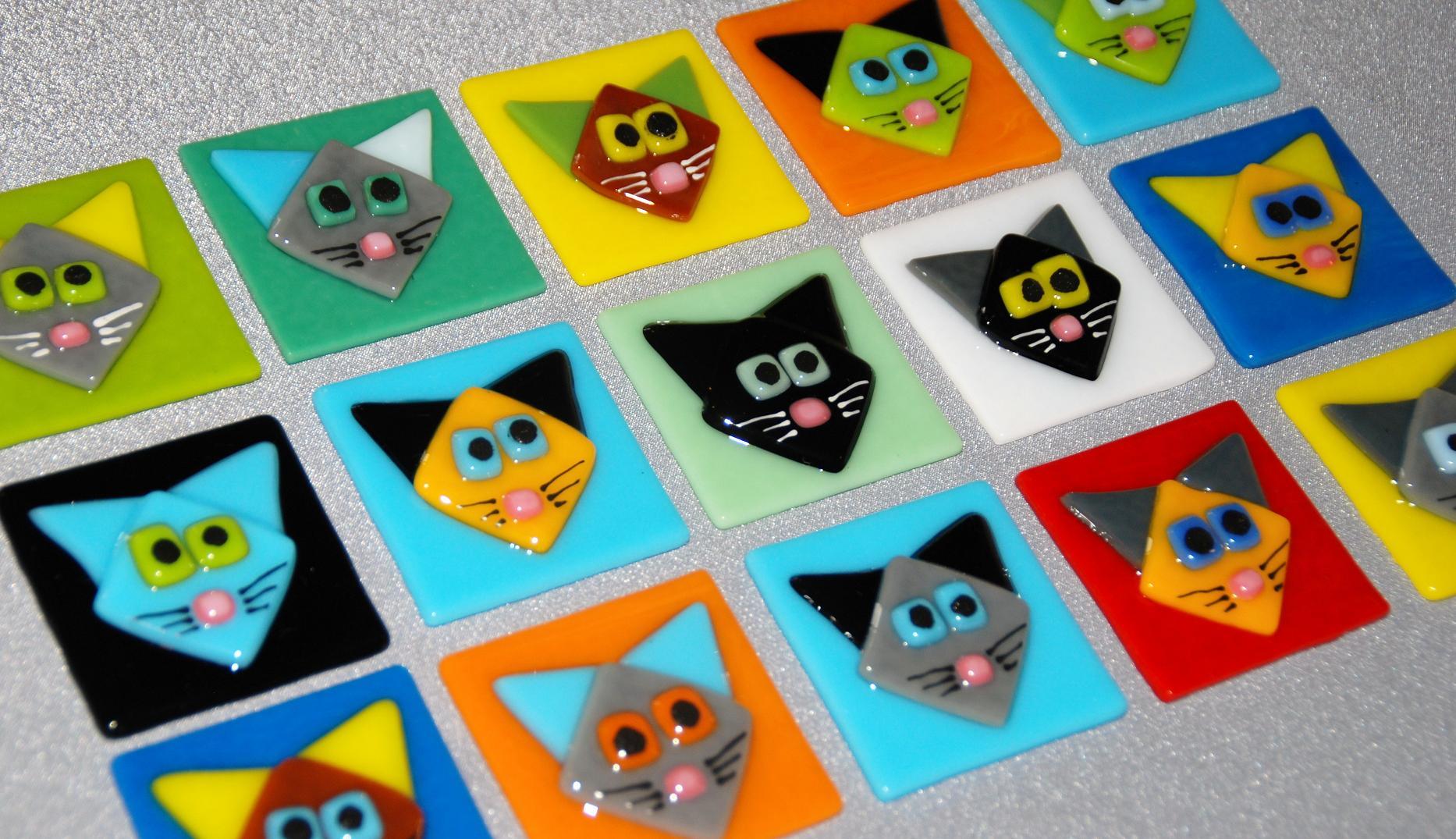 cat face tiles tilted.JPG