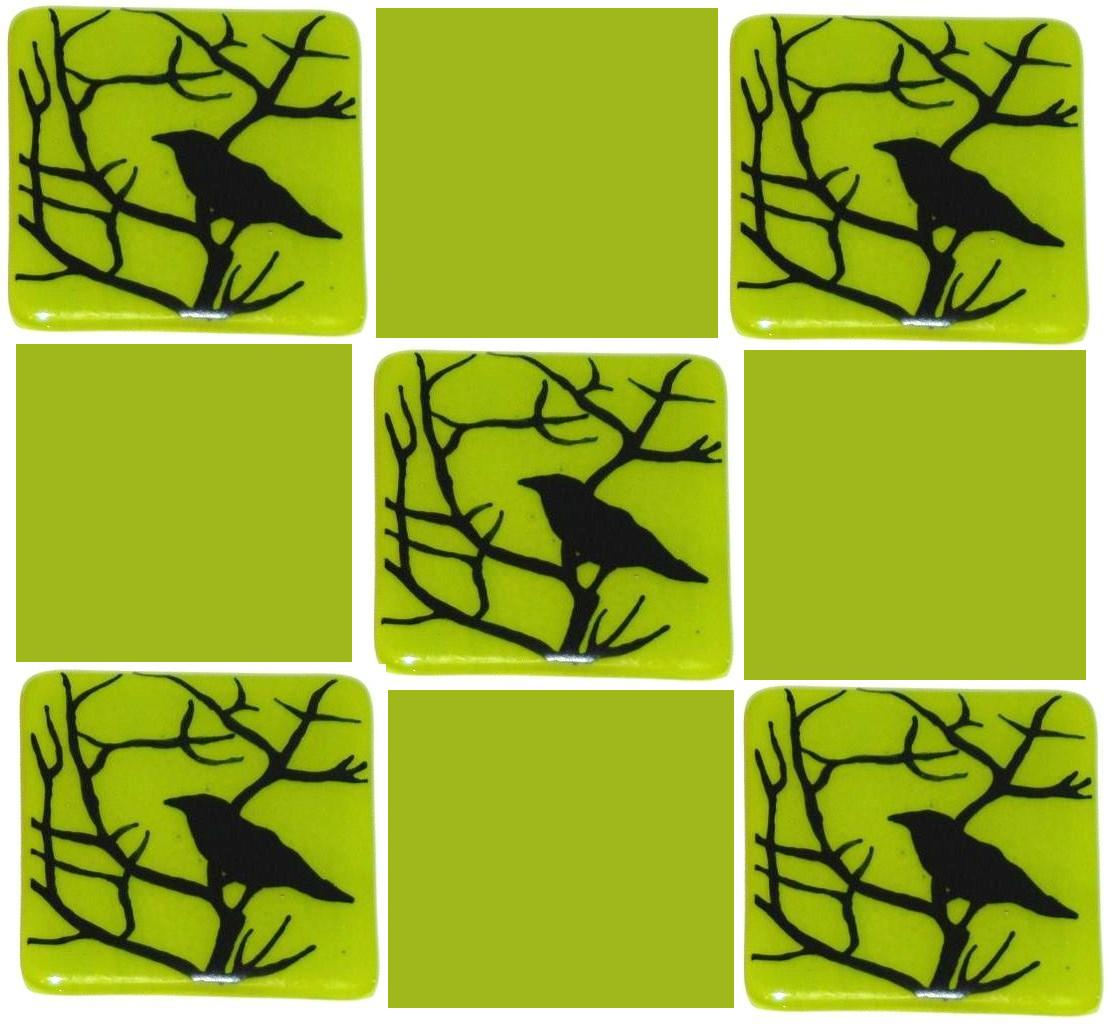 crow in thorn green tiles with green - Copy.jpg