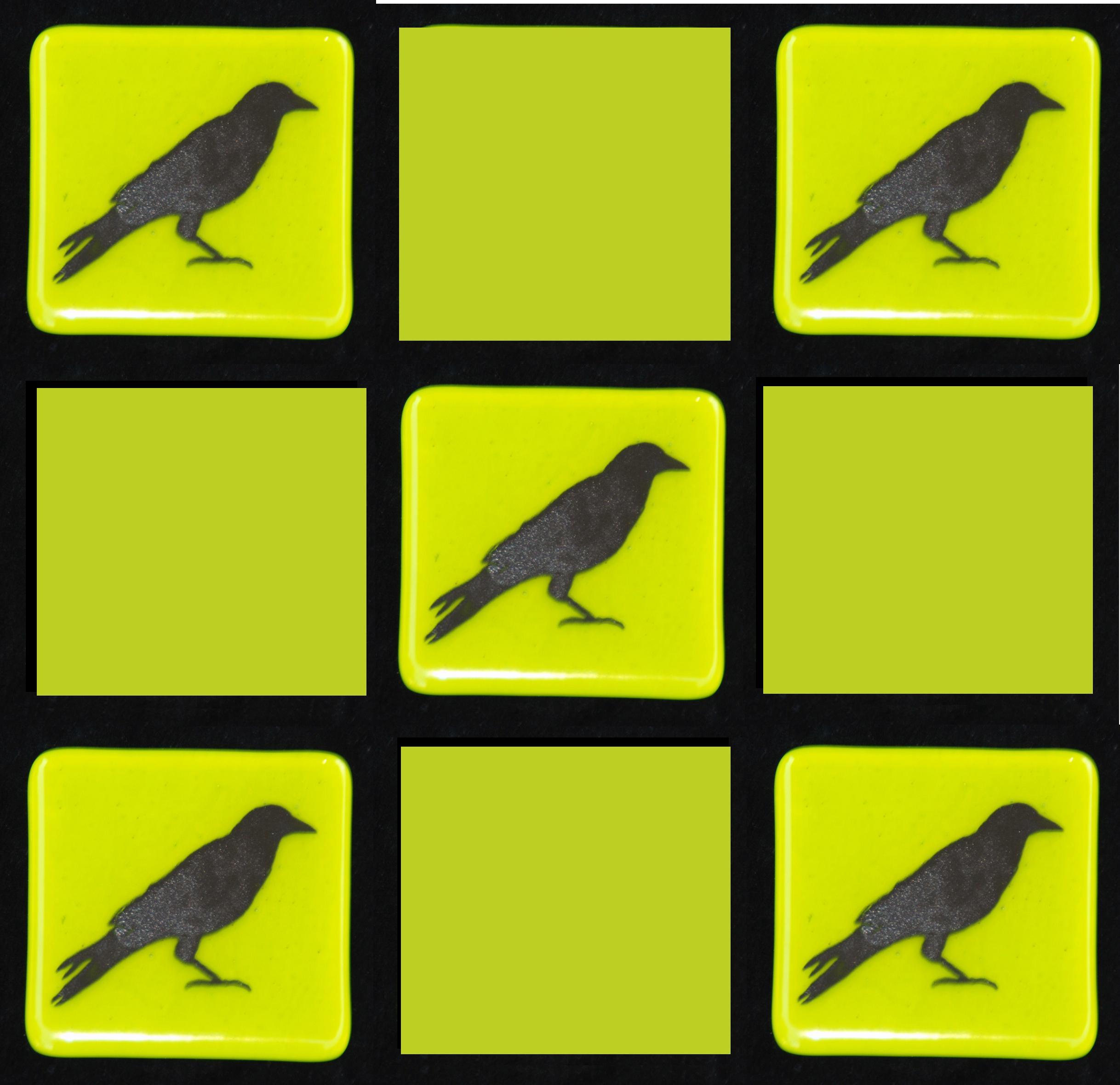 crow on green with greeb.jpg