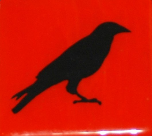 pimiento crow tile.jpg