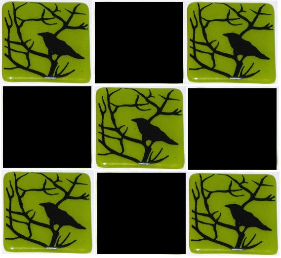 thorn tree crow tiles.jpg