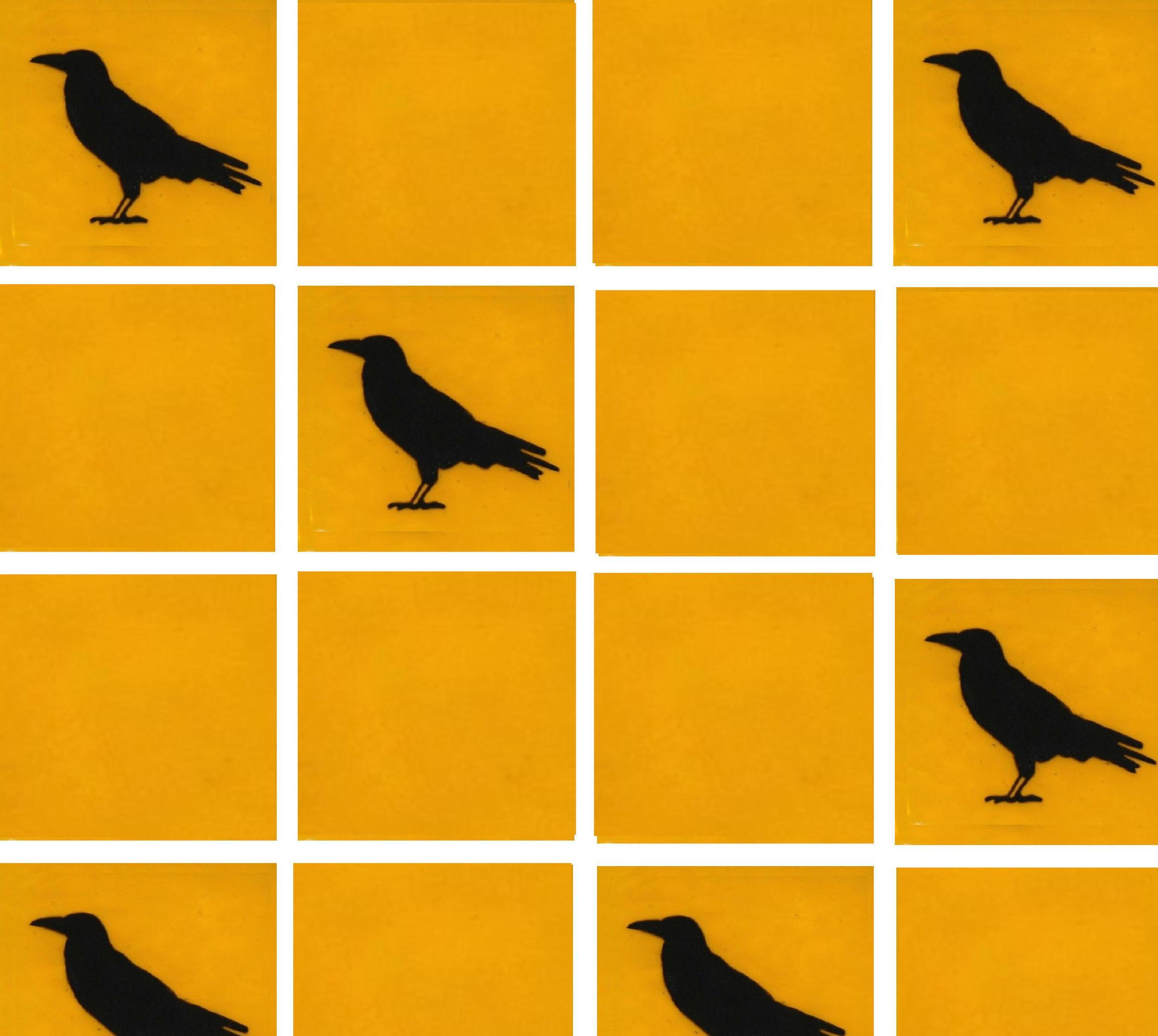 ravens on gold.jpg