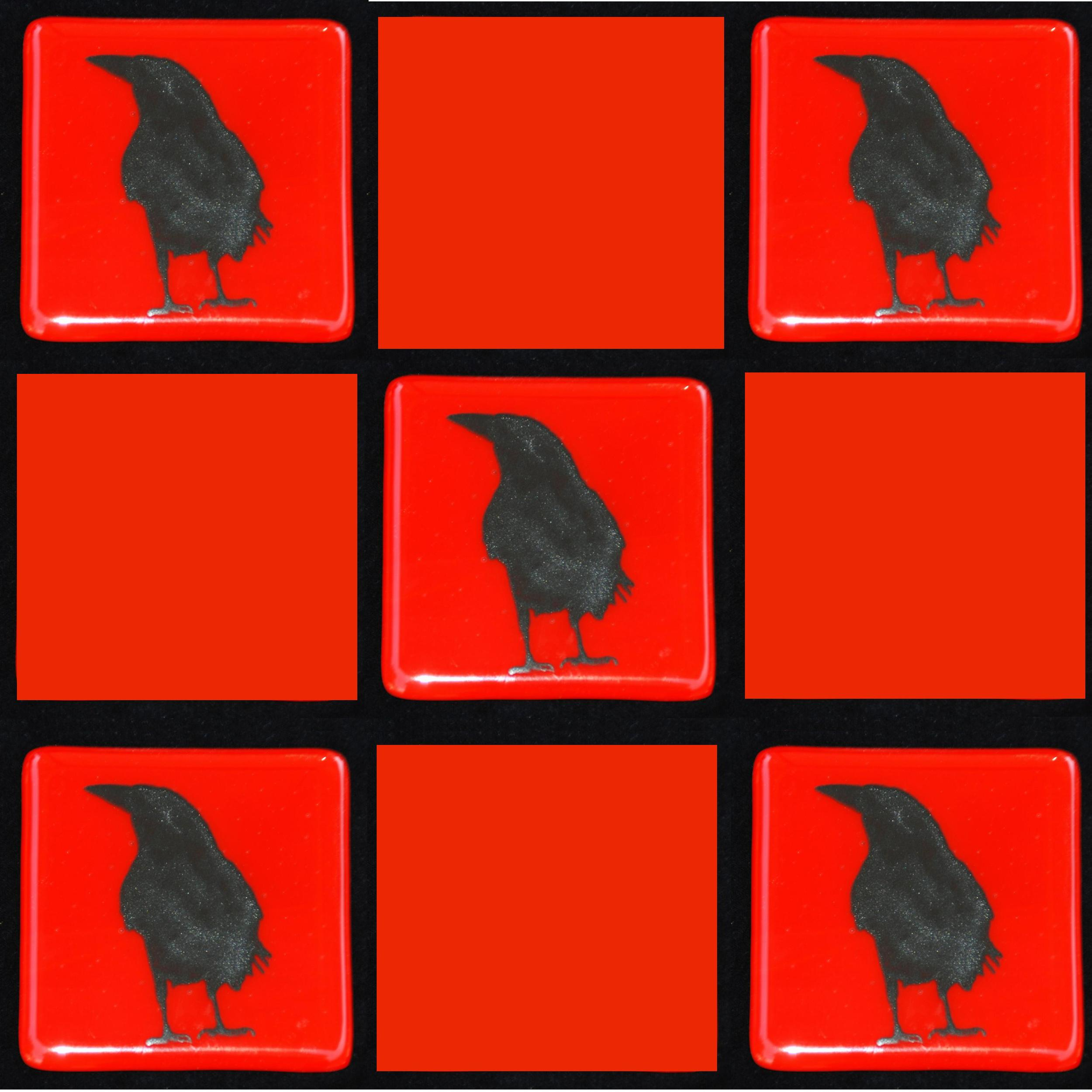red raven tiles with red.jpg