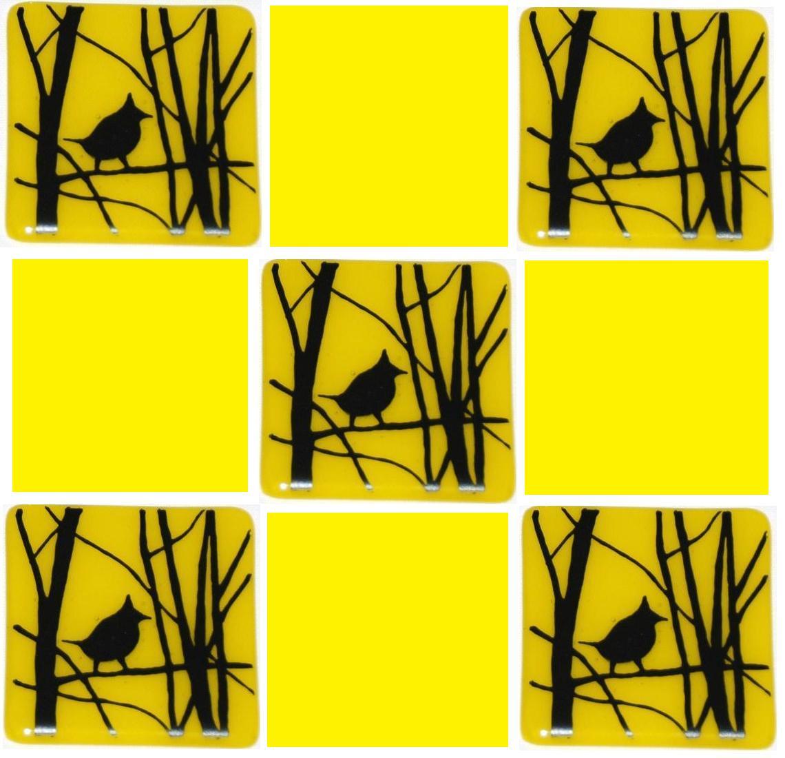 yellow jays with yellow.jpg