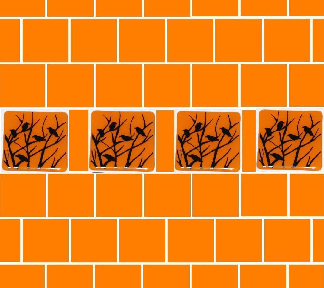 orange tiles with crows with orange.jpg