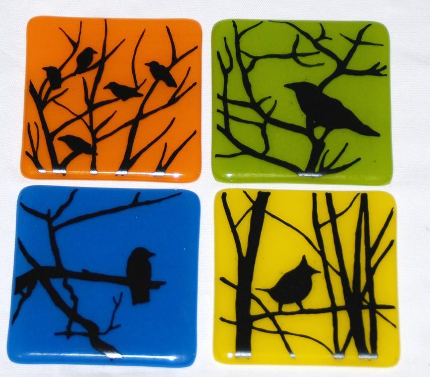 bird tiles 1.JPG