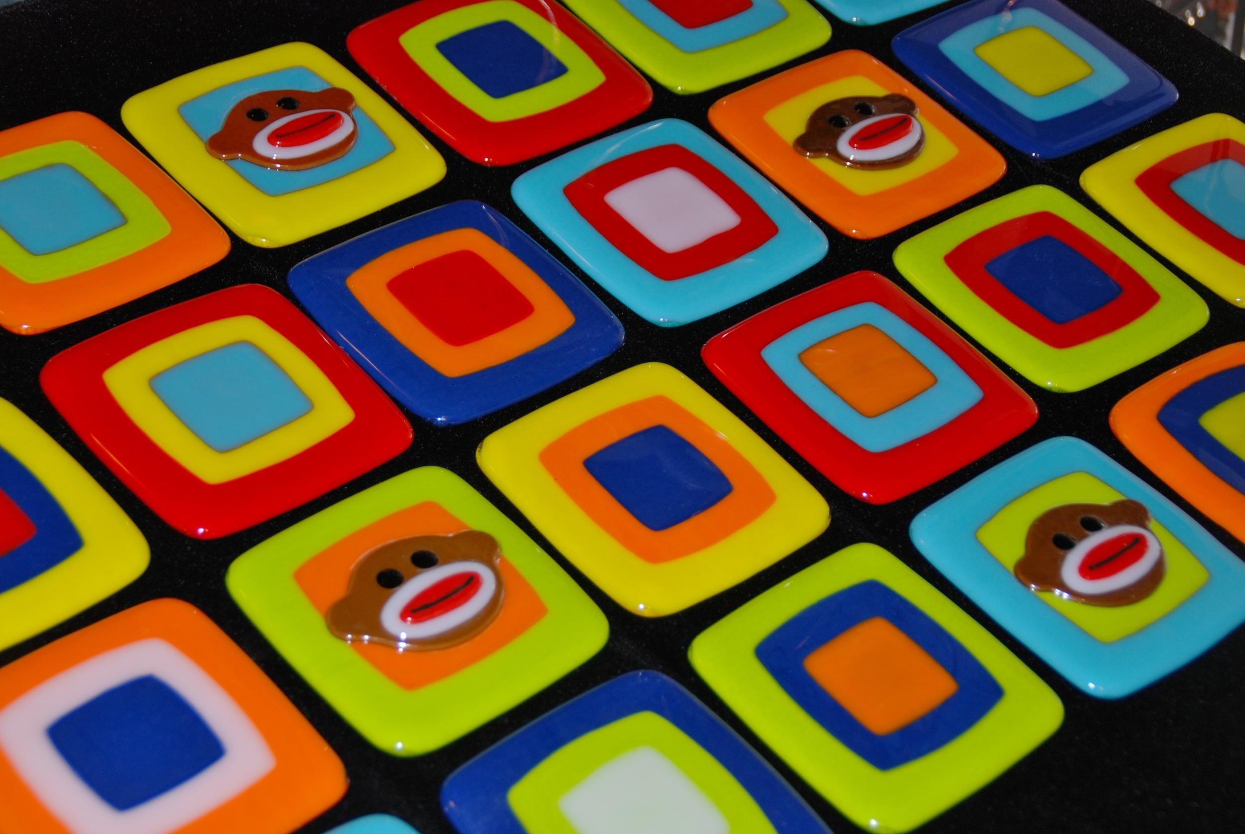 24 tiles 2.jpg