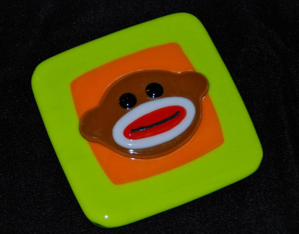 green monkey tile (1024x804).jpg