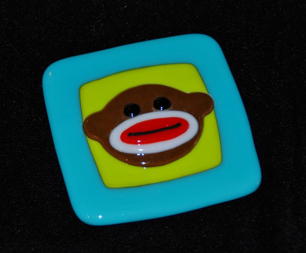 monkey aqua tile (1024x848).jpg