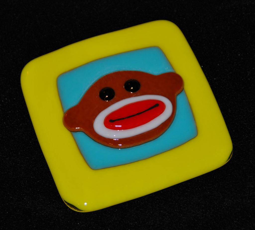 monkey yellow tile (1024x926).jpg