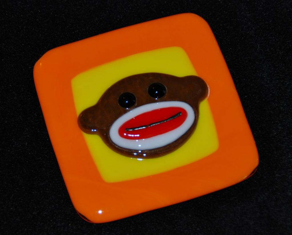 orange monkey tile (1024x825).jpg
