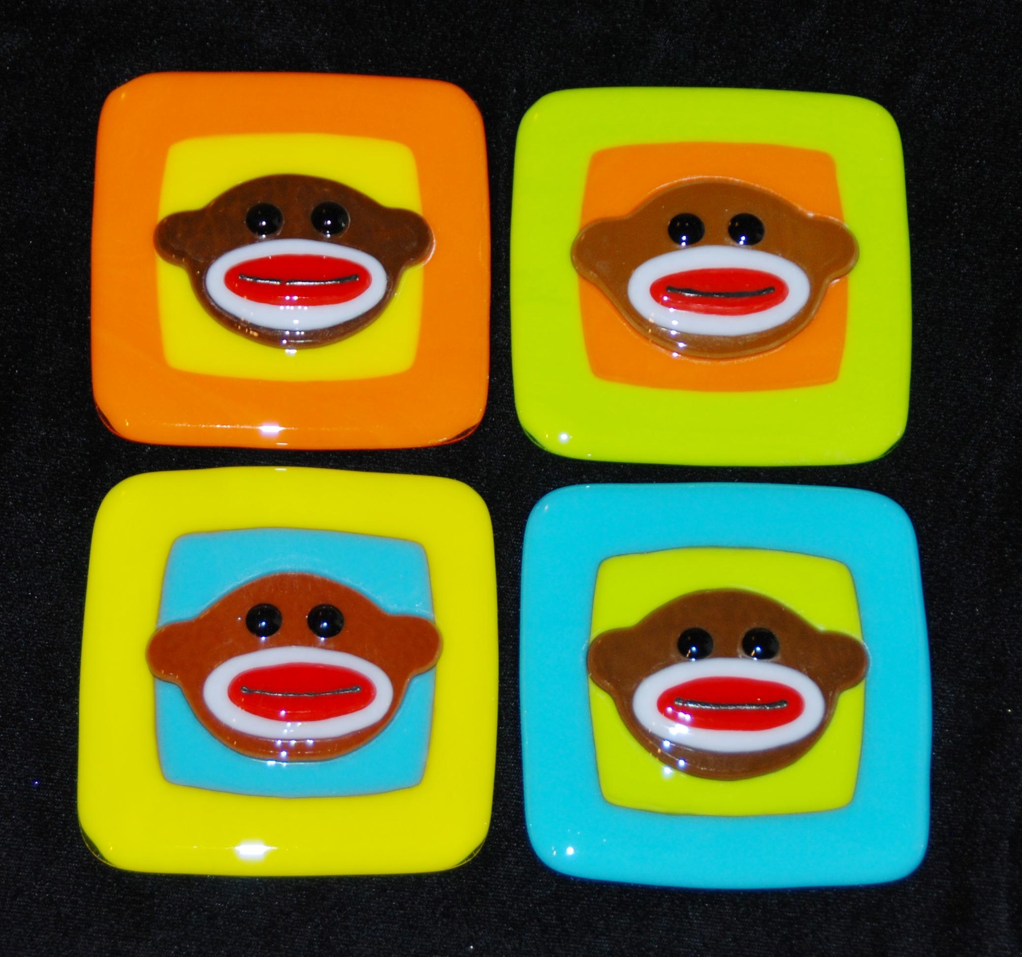four monkey tiles.jpg
