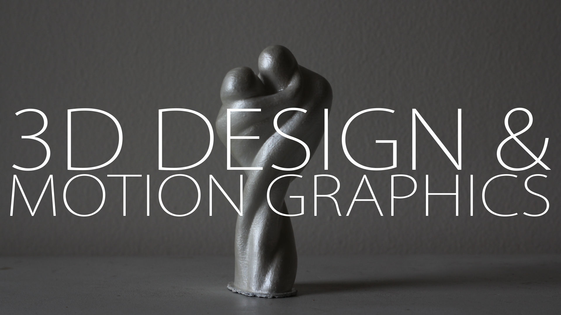3D design & Motion Graphics.png