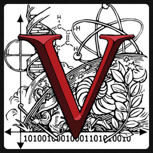 The Scientific Virtues Project