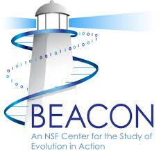 The BEACON Center