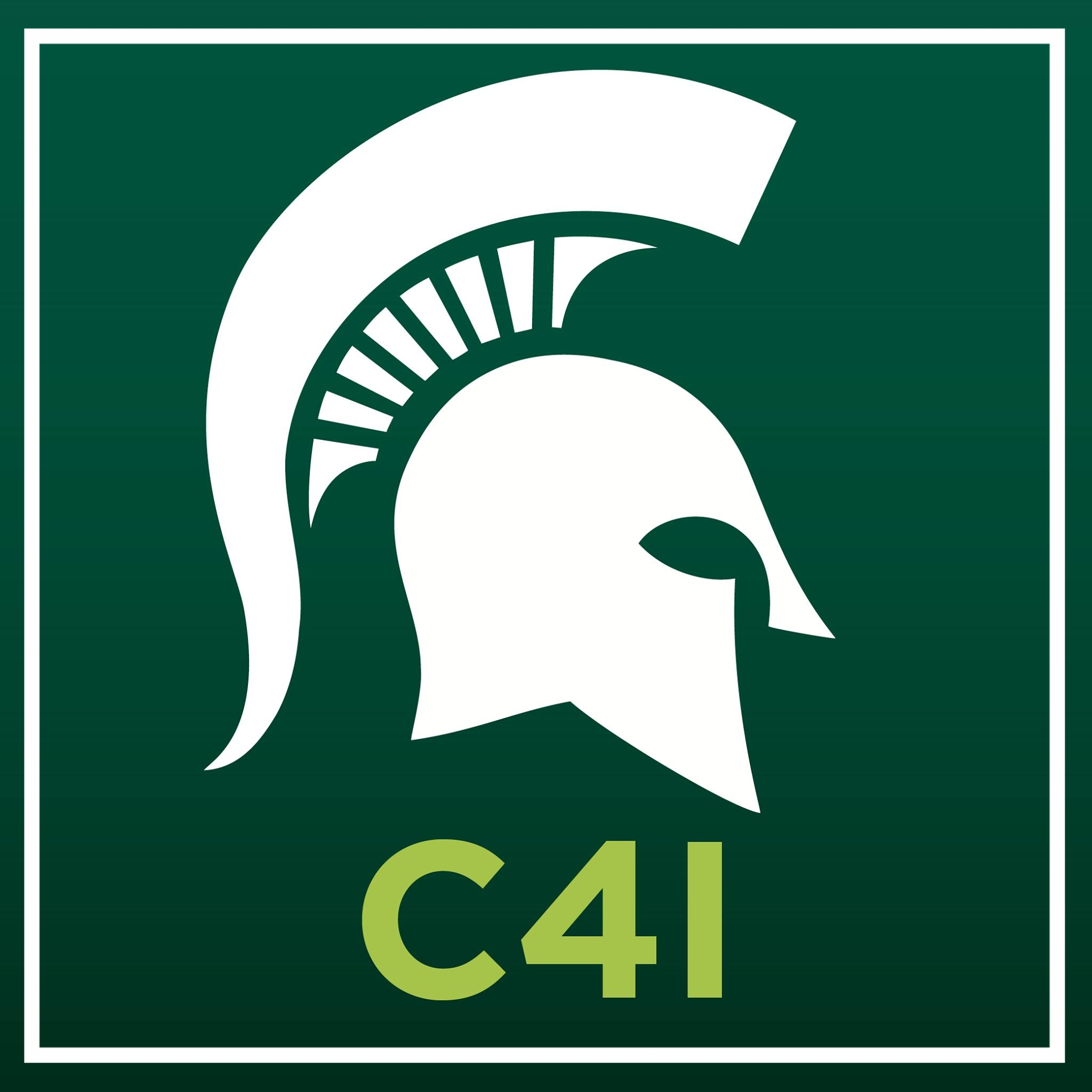Postdoctoral Researcher in the Center for Interdisciplinarity at Michigan State university.  Click here for CV.