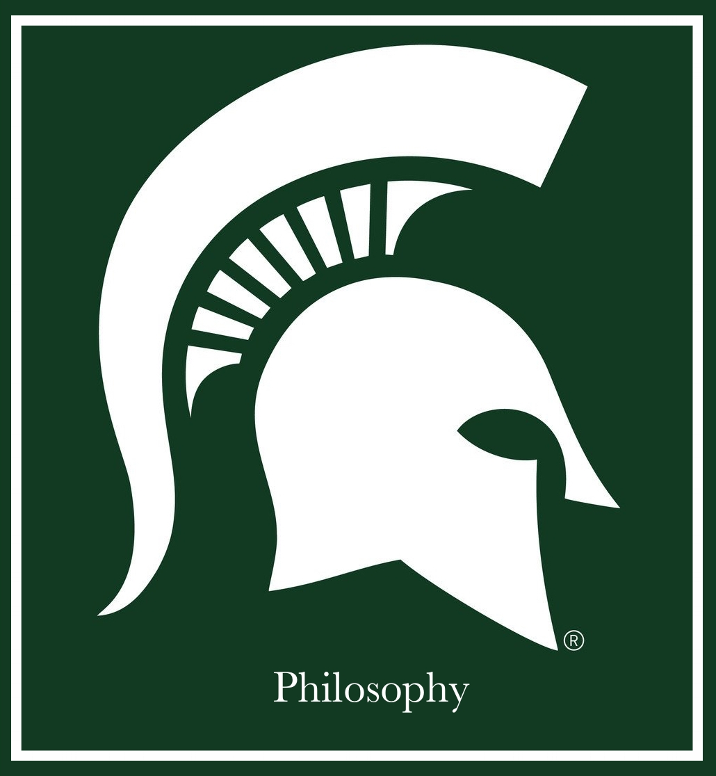 Philosophy Department, Michigan State University