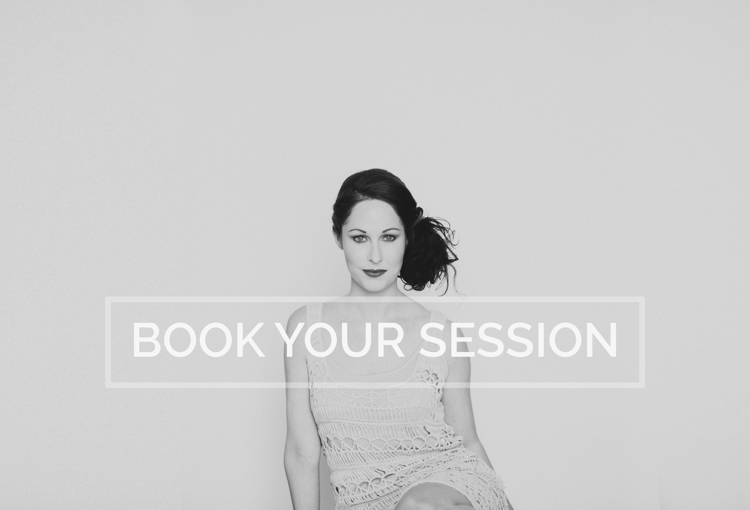 From the moment you book your session to thedelevery of your images, I will be there every step of the way.