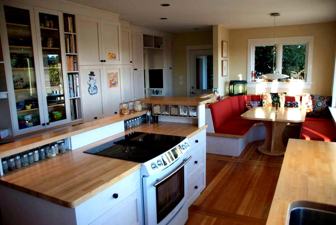 kitchen-wood.jpg