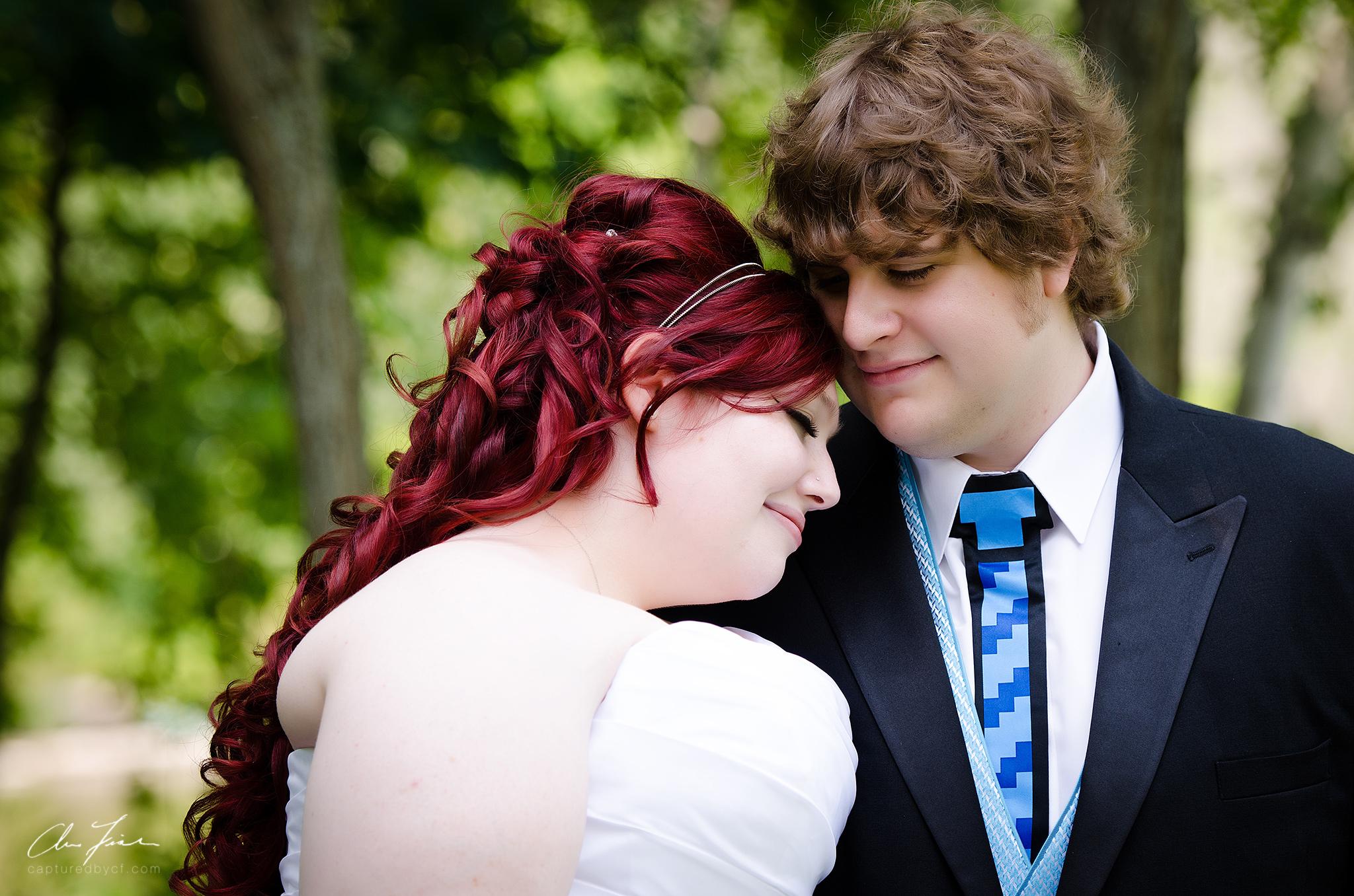 Kiefer-Stephanie-Wedding-08.14-135.jpg